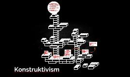 Konstruktivism