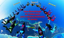Seminário de Acompanhamento 2014.2 - Mestrado PPGI/NCE/UFRJ - Christiana Barreira (04/12/2014).