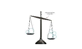 comparación de estilo de directivos