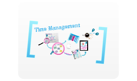 Miss CEO Time Management
