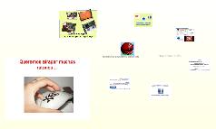 Copy of basura electronica 2 parte