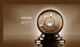 Poety