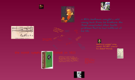 Beethoven's time line