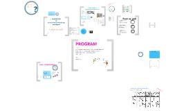 Kommunikationsteori og -modeller, introduktion for ED14, d. 5. december 2014