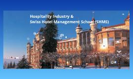 SHMS School Visits - Transfer 2013
