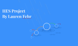 HES Project