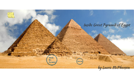 Inside the Great Pyramid (4)audio