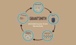 Grantsmith