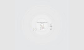 file:///C:/Users/usuario/Desktop/Enfermedades%20Gen%C3%A9tic