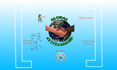 Global Citizenship Unit