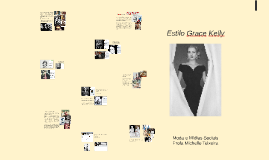 Copy of Estilo Grace Kelly