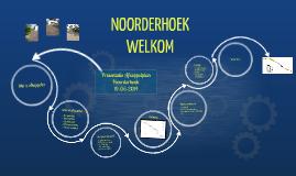 Noorderhoek 19-06-2014