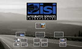 Copy of Copy of As Integrated Services Incorporated, we believe that through
