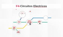 Lei de Faraday-Neumann-Lenz