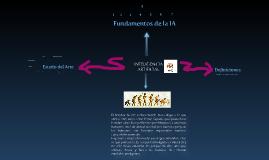 Copy of Inteligencia artificial
