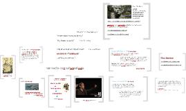 alg th - van media- naar softwaretheorie