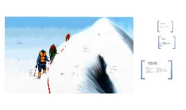Copy of Metáfora del alpinista bis