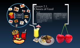 Chapter 2 - Nutrition