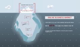 Klean King Online Sales 2013