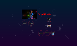 Copy of David Guetta
