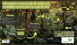 Copy of Défense de mémoire JE100099