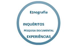 metodos_continuação