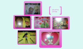 pictures of me on moviestarplanet