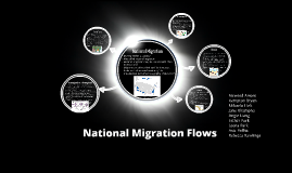 Copy of National Migration Flows