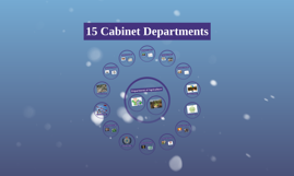 15 cabinet departments 15 cabinet departments by on prezi 10034