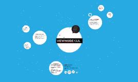VIEWINSIDE CLIL