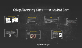 College/University Costs