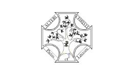 Copy of Escudo Alteri Christi