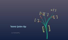 Islamic Golden Age
