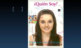 Copy of ¿Quién Soy?