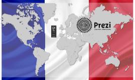 Prezi en France