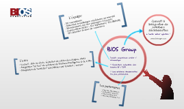 Copy of BIOS Consulting