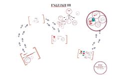 English III  2016-13