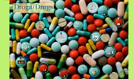 Drugs 1