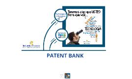 Colipri - Patent Bank