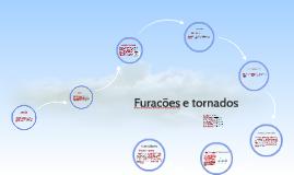 Copy of Furacões e tornados 9ºA