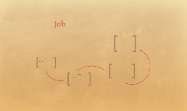 Copy of Job