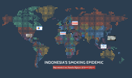 Global Health Project: Indonesia
