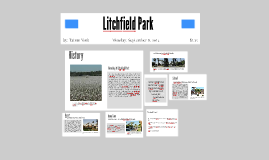 Copy of Litchfield Park