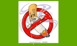 smoking diseas