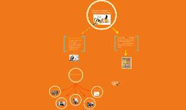Copy of contexto de producción y recepción