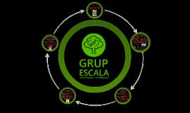 Grup Escala