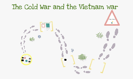 The Cold War Term 4