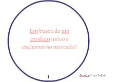 Apresentação Brenda Greca Toledo