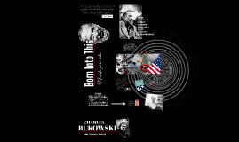 Copia de Charles Bukowski