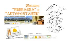 Copy of Curso UFRO: SISTEMA NEBRASKA